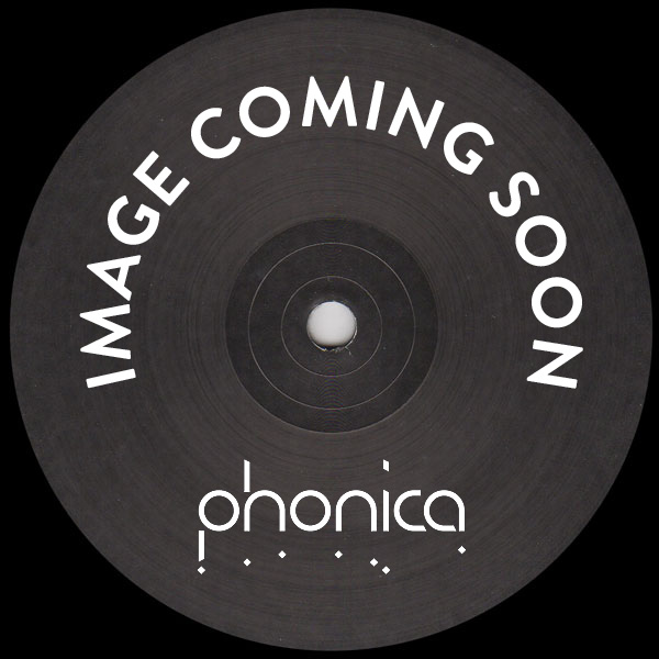 jungle-brothers-straigth-out-the-jungle-instrum-warlock-records-cover