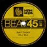suff-daddy-kill-bill-drama-pt-1-mpm-raps-cover
